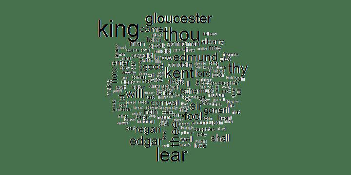 plot of chunk ReadData
